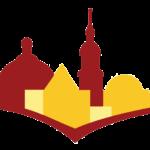Лого_Центру_міської_історії_Центрально-Східної_Європи