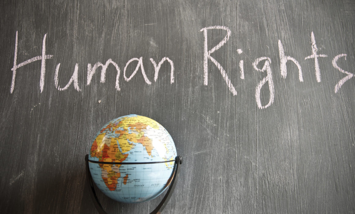 Human Rights Generic_0