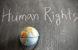 Human Rights Generic_0