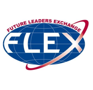 flex-logo-for-press-release