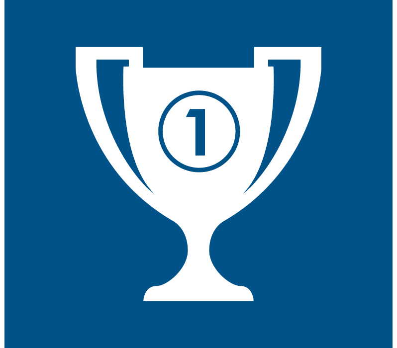 100440-icon-competition-798x798